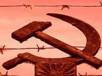 Komunis, Dan Islamis Yang Di Sudutkan