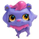 Littlest Pet Shop Multi Pack Lion (#2842) Pet