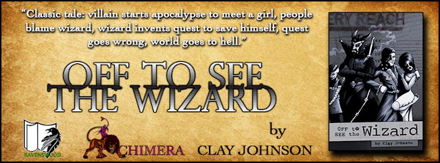 http://ravenswoodpublishing.blogspot.com/p/off-to-see-wizard-by-clay-johnson.html