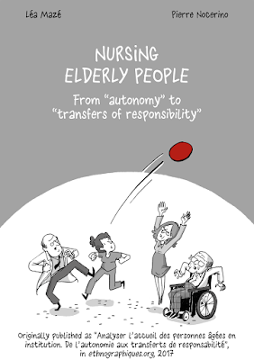 http://socio-bd.blogspot.fr/p/nursing-elderly-people-from-autonomy-to.html