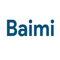 Baimi BM003 MT6735 Stock Firmware File (MTK) Download