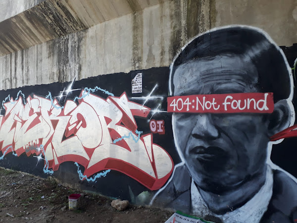 mural jokowi 404 not found