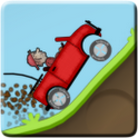Hill Climb Racing Free Download For Android Smart Phones