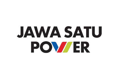 Lowongan Kerja PT Jawa Satu Power