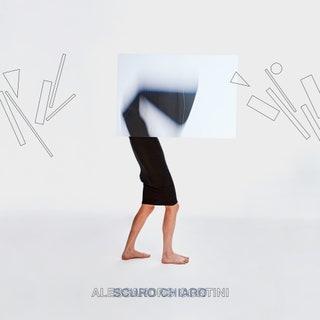 Alessandro Cortini - SCURO CHIARO Music Album Reviews