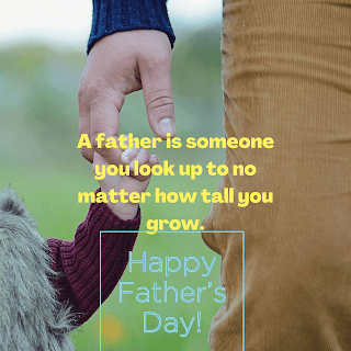 fathers day quotes wishes