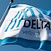 Nieuwe energieprijzen Delta per 1 juli 2017