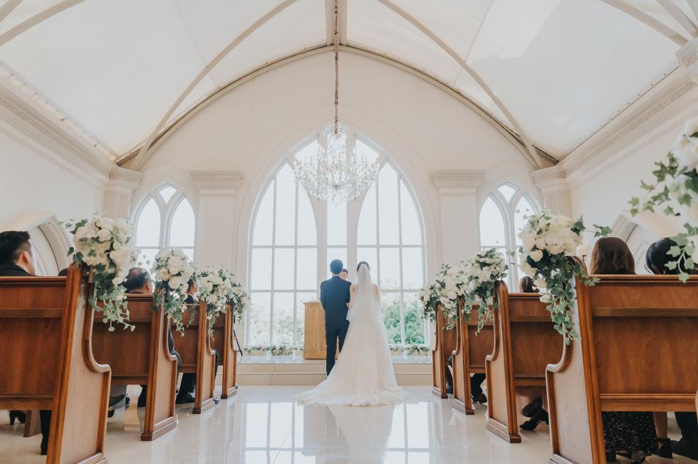 -%25E5%25A9%259A%25E7%25A6%25AE-%2B%25E8%25A9%25A9%25E6%25A8%25BA%2526%25E6%259F%258F%25E5%25AE%2587_%25E9%2581%25B8075- 婚攝, 婚禮攝影, 婚紗包套, 婚禮紀錄, 親子寫真, 美式婚紗攝影, 自助婚紗, 小資婚紗, 婚攝推薦, 家庭寫真, 孕婦寫真, 顏氏牧場婚攝, 林酒店婚攝, 萊特薇庭婚攝, 婚攝推薦, 婚紗婚攝, 婚紗攝影, 婚禮攝影推薦, 自助婚紗