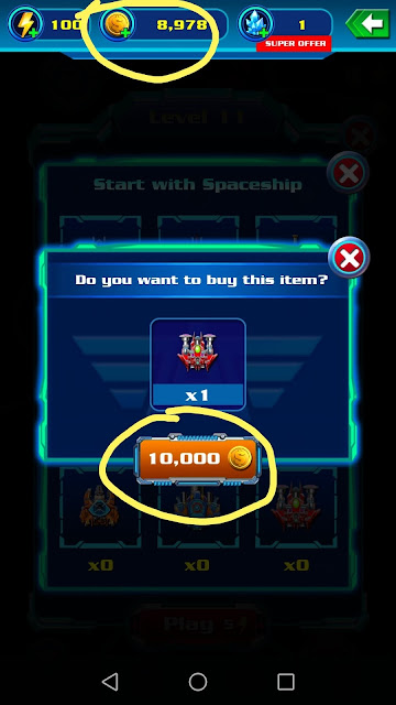 galaxy-attack-alien-shooter-ship-unlock