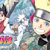 Boruto: Naruto Next Generations [32/??][HD][MEGA]
