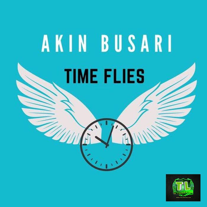 akin-busari-time-flies-mp3-download