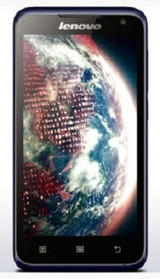 harga hp murah Lenovo A526 terbaru 2015