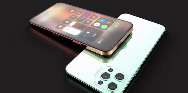 ايفون 12- تسريبات iPhone 12 - سعر ايفون 12 - شكل ايفون 12