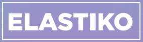 elastiko обзор