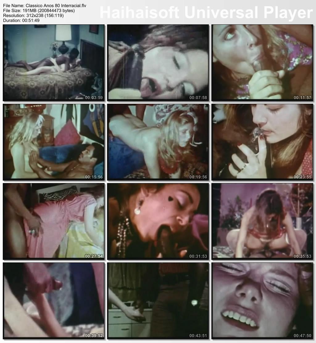 Baixar Vídeo Porno Classico Anos 80 Interracial