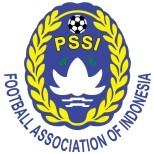 Tim Piala AFF Indonesia