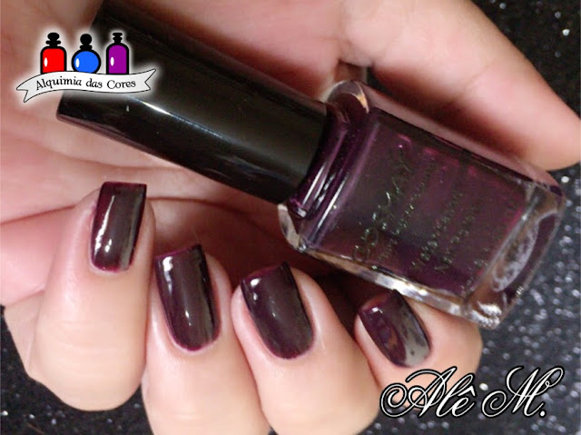 F.U.N. Lacquer , Edgy (H), SB052, Sugar Bubbles, Cosmay, Black Kapok, Birthday 2015 Collection, Moyra Stamping Polish, White, Alê M.