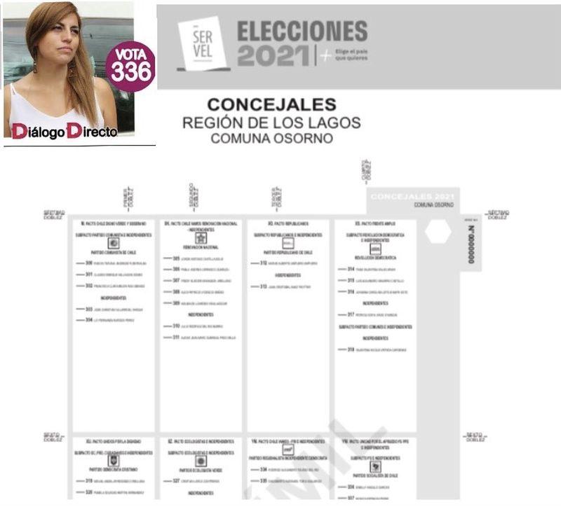¿Elecciones y coronavirus? La salud, primero