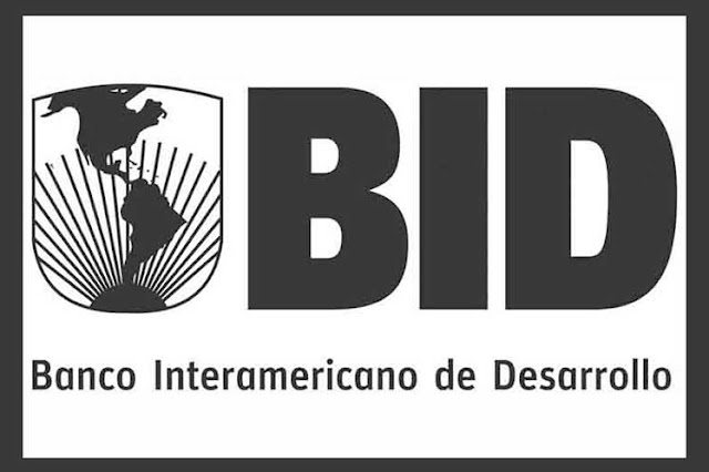 Resaltan crecimiento económico de América latina y el Caribe