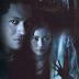 Kamis Serem: Sosok Hantu Indonesia Yang Diangkat Jadi Film Horor