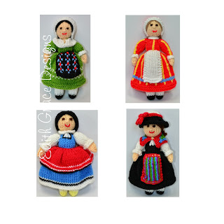 https://www.etsy.com/uk/listing/515409587/folk-doll-knitting-patterns-toy-knitting?ref=shop_home_active_7