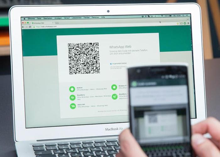 WhatsApp Web dejará de funcionar en algunos navegadores, dispositivos móviles y sistemas operativos