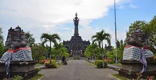 3 Kampus IT Terbaik di Bali yang Menjanjikan LulusanTerbaik