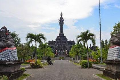 3 Kampus IT Terbaik di Bali yang Menjanjikan Lulusan Terbaik