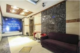 gclub.tv ซื้อหวยลาวออนไลน์