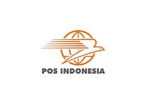 Lowongan Kerja Pos Indonesia