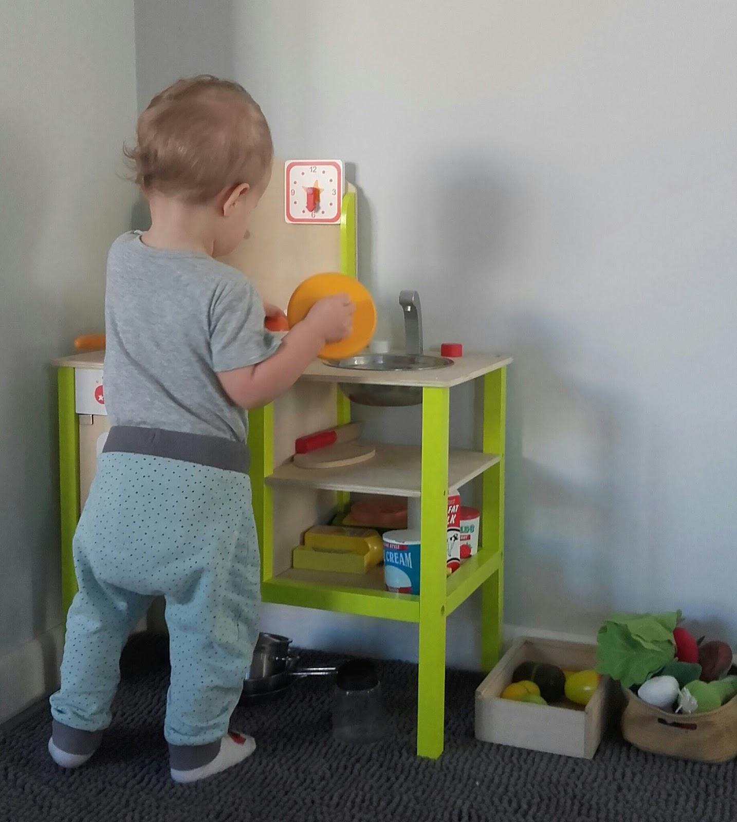 Blog Dla Rodziców Wrażliwych Dzieci Mamozacompl