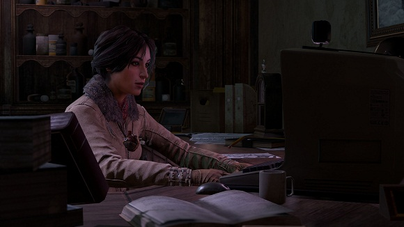 Syberia 3 Digital Deluxe Edition v3.0-screenshot02-power-pcgames.blogspot.co.id