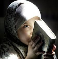 Amalkan Al Qur'an Dalam Kehidupan Sehari-hari Agar Setan Stroke
