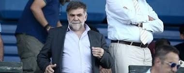 Παπαδόπουλος: «Έστειλα τις 50.000 ευρώ, τώρα είναι η σειρά της οικογένειας του Ηρακλή»