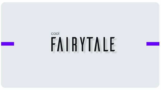 Ambassador - Fairytale Ringtone