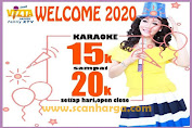 Promo Inul Vizta Terbaru Bulan Januari 2020