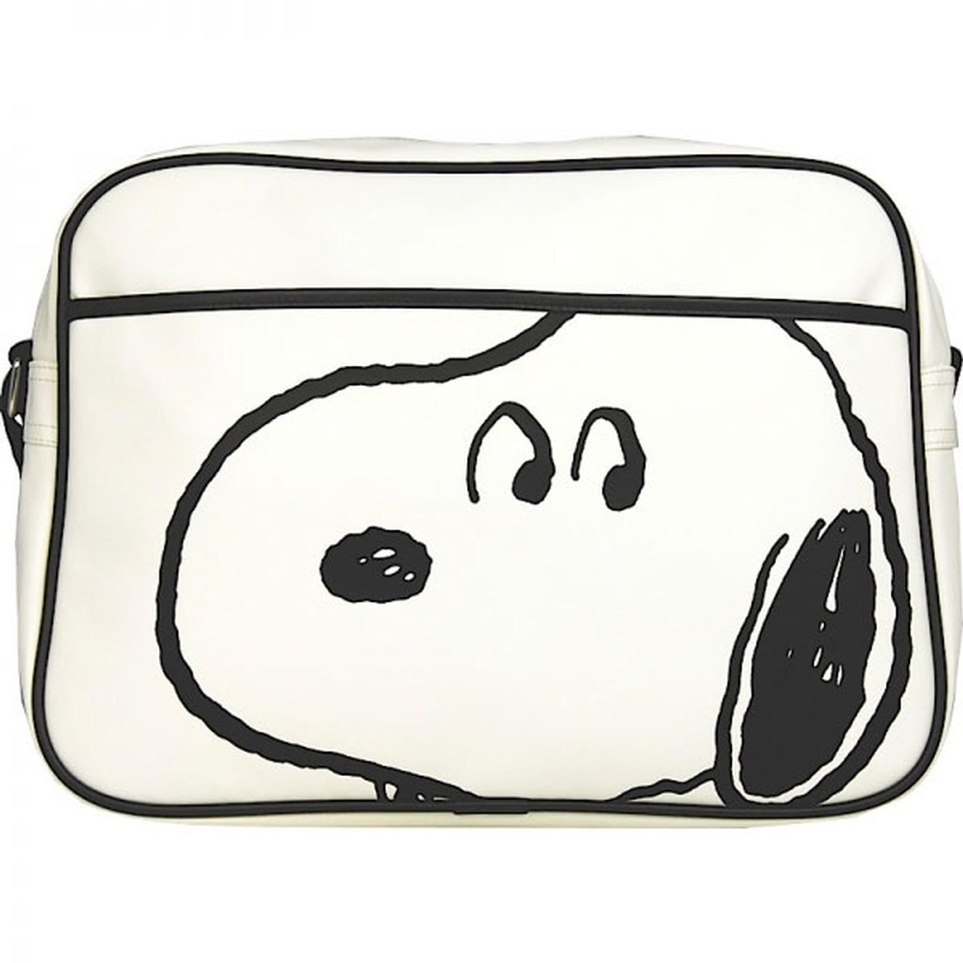 Malvorlagen Snoopy Zum Drucken