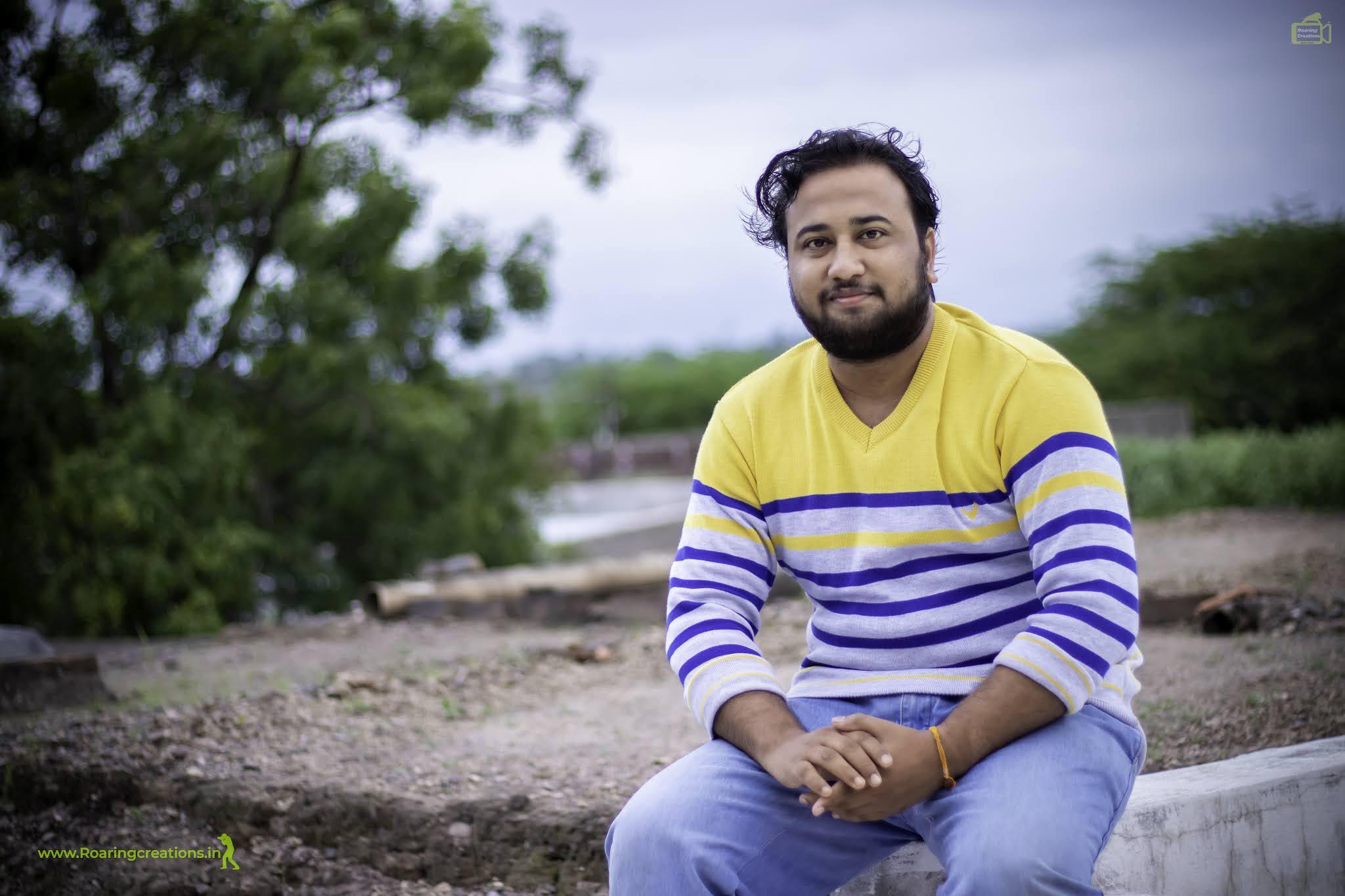 ನಿನ್ನೊಂದಿಗೆ ನೀನಿದ್ದರೆ ಸಾಕು - One Minute Motivation in Kannada - kannada inspiration kavan and shayari