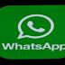 WhatsApp lanza en Brasil su primera opción de pagos digitales