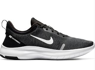 Nike Flex RN 8