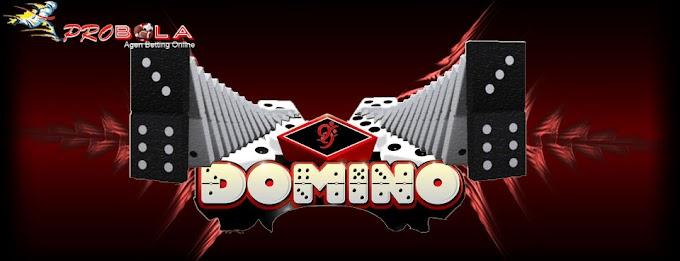 Dapatkan Layanan Transaksi Judi PokerQQ Paling Aman Dan Nyaman