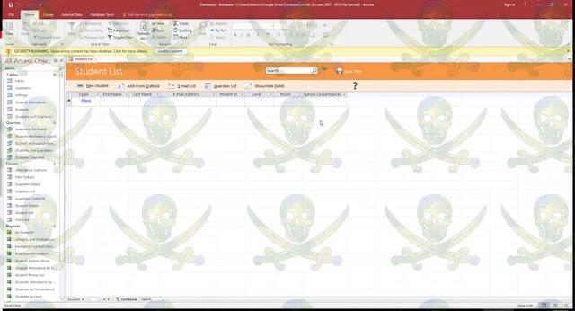 Microsoft-Office-Professional-2019-Pro-Pré-Crackeado-Ativado-Crack-Torrent-Brasil-download-previa-3