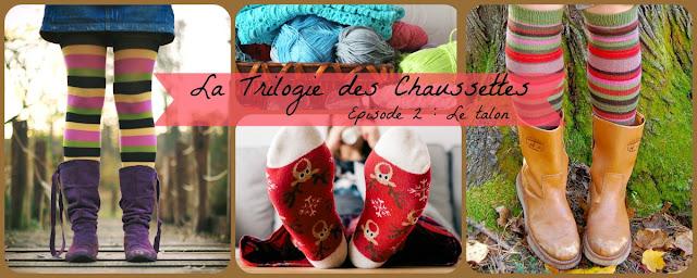 bannière-tutoriel-tricot-paire-de-chaussette-talon-rangs-raccourcis