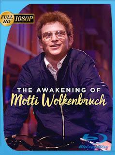 The Awakening of Motti Wolkenbruch (2018) HD [1080p] Latino [GoogleDrive] SilvestreHD