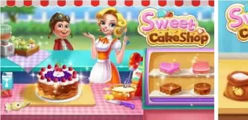 Birthday Candy Cake Banane Ki Game Free Download