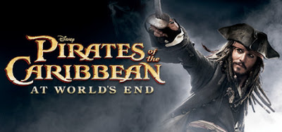 Download Pirates of the Caribbean: At Worlds End PC Game Gratis