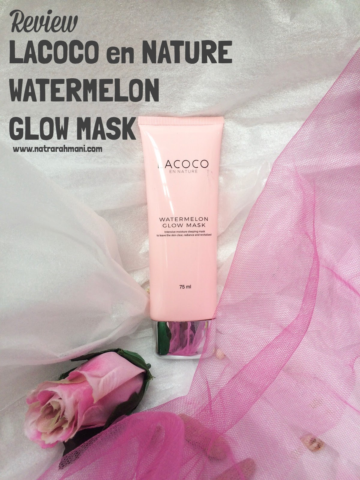 lacoco-en-nature-watermelon-glow-mask-natrarahmani