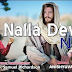 Nalla Devan Neer - நல்ல தேவன் நீர் :- Unnadhar Neerae- 2