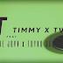 Cahoots ft. Jovie Jovv & Tokyo Sauce - TNT | VIDEO | Download