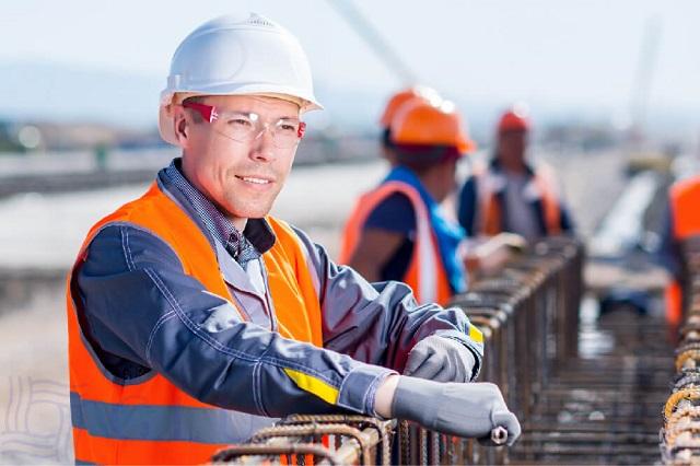 Đồng phục bảo hộ hay còn được gọi là trang phục bảo hộ cho người lao động.
